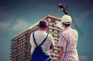 residential building maintenance Mindarie